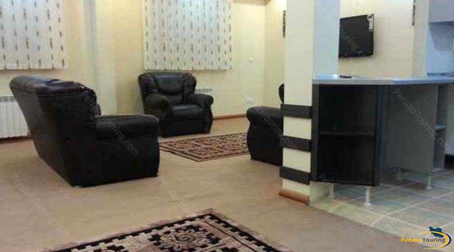 nayeb-apartment-hotel-kashan-labby-1