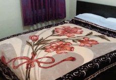 nayeb-apartment-hotel-kashan-quadruple room 1