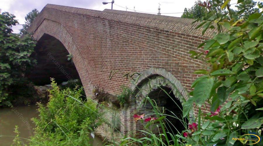 niako-bridge