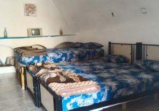 noghli-hotel-kashan-quadruple-Room-1