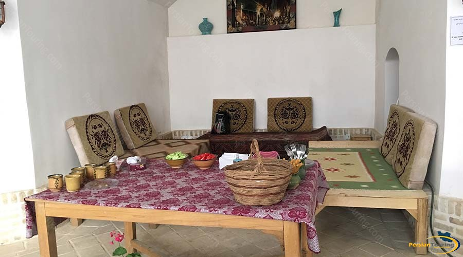 noghli-hotel-kashan-restaurant-1