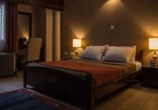 roodaki-hotel-double-room