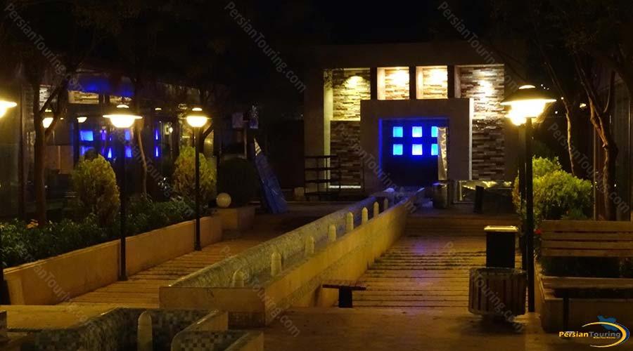 rose-hotel-kashan-view-3