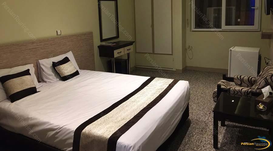 sadra-hotel-double-room-1