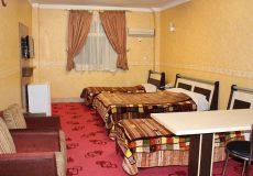 sadra-hotel-quadruple-room