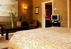 sadra-hotel-single-room-1