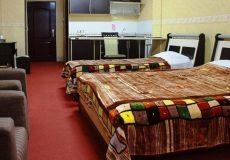 sadra-hotel-triple-room