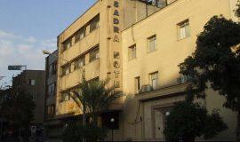 sadra-hotel-view-2