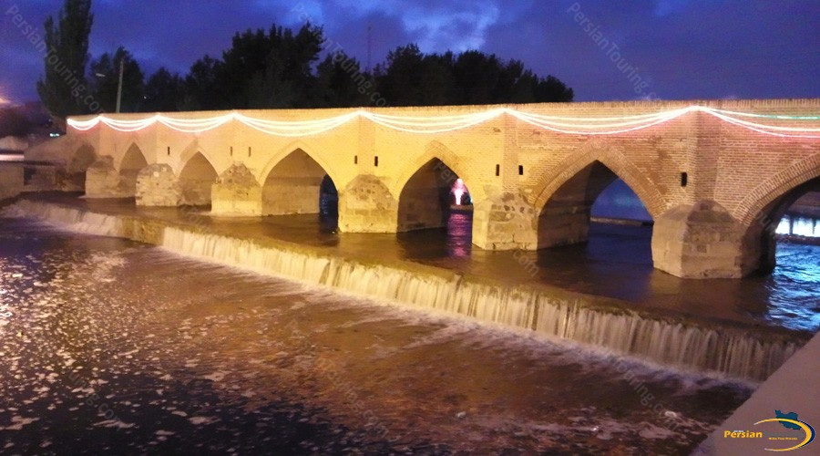safavid-bridge