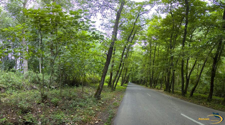 safrabasteh-road-