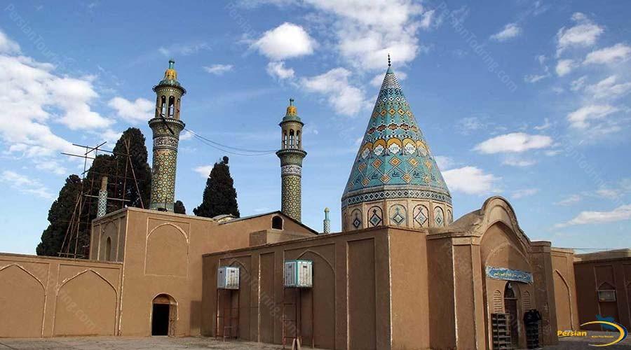 shahzadeh-ebrahim-e-fin-mausoleum-5