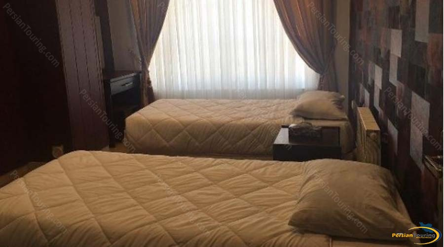 shams-hotel-one-bed-room-apartment-for-2-persons