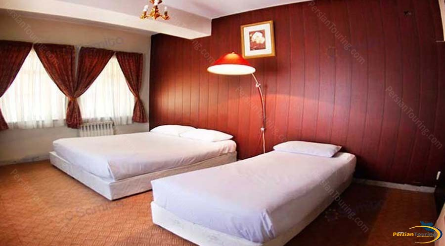 shams-hotel-three-bed-room-apartment-for-7-persons-2