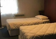 shams-hotel-two-bed-room-apartment-for-4-persons-2