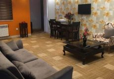 shams-hotel-two-bed-room-apartment-for-5-persons
