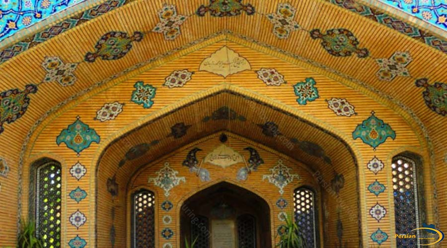 sheikh-roozbehan-tomb-3