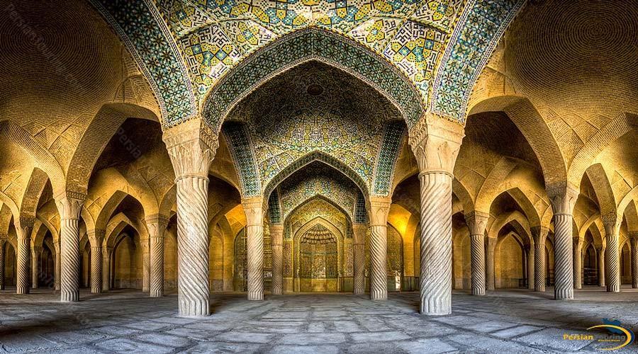 vakil-mosque-1