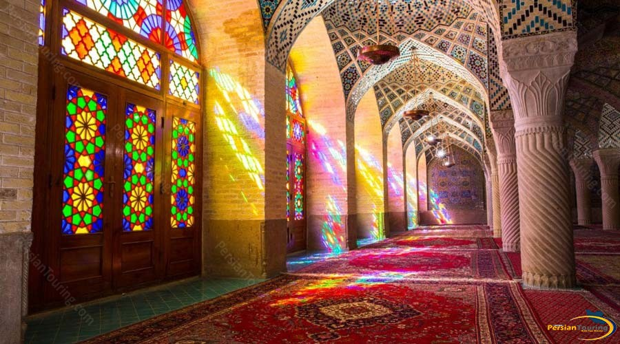 vakil-mosque-4