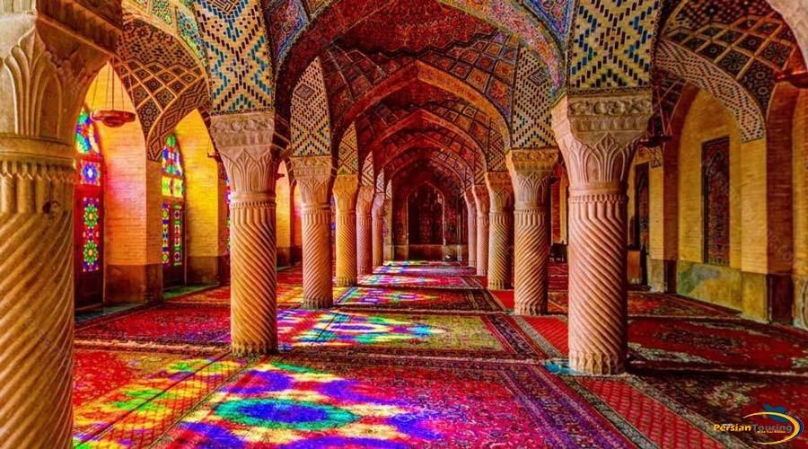 vakil-mosque-7