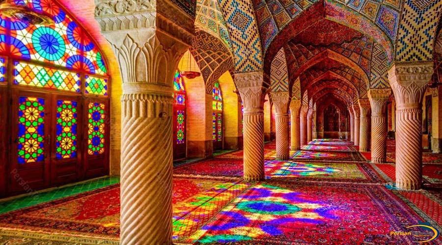 vakil-mosque-8