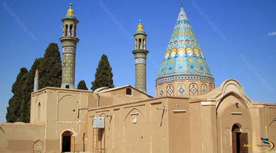 abu-lolo-(baba-shoja-edin)-mausoleum-3