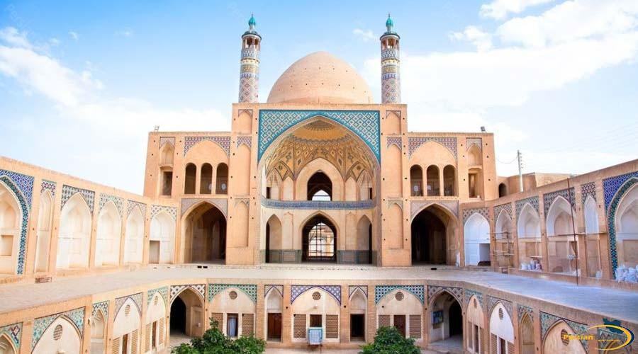 agha-bozorg-mosque-1