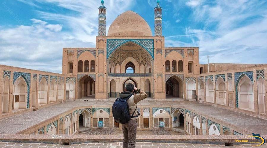 agha-bozorg-mosque-2