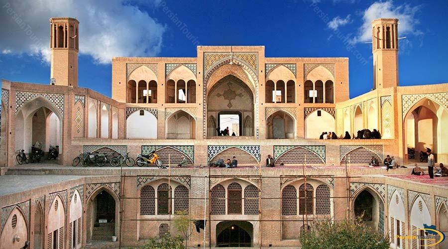 agha-bozorg-mosque-6