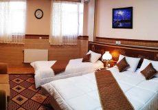 al-zahra-hotel-yazd-triple-room-2