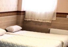 al-zahra-hotel-yazd-twin-room-1