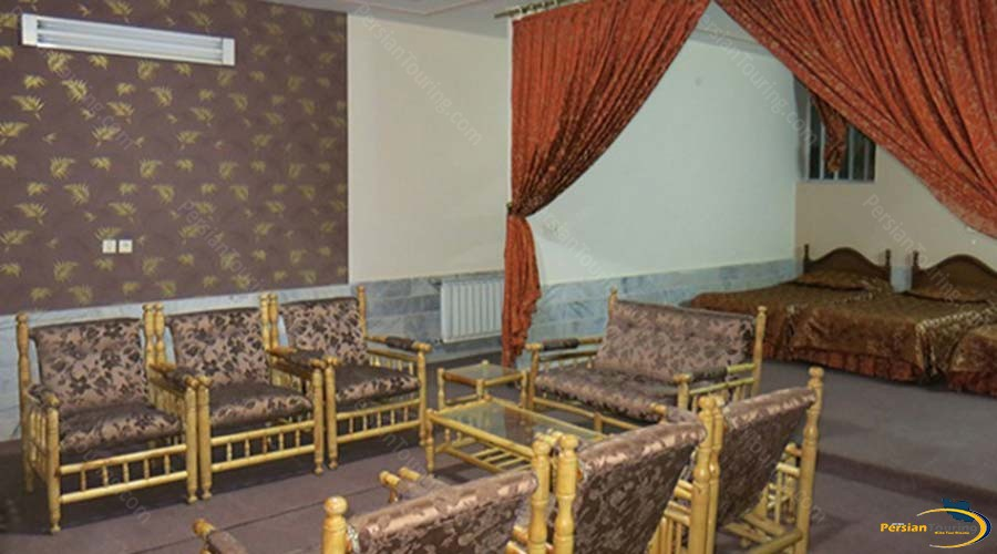 atlas-hotel-yazd-8-persons-suite-2
