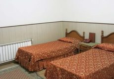 atlas-hotel-yazd-twin-room-1