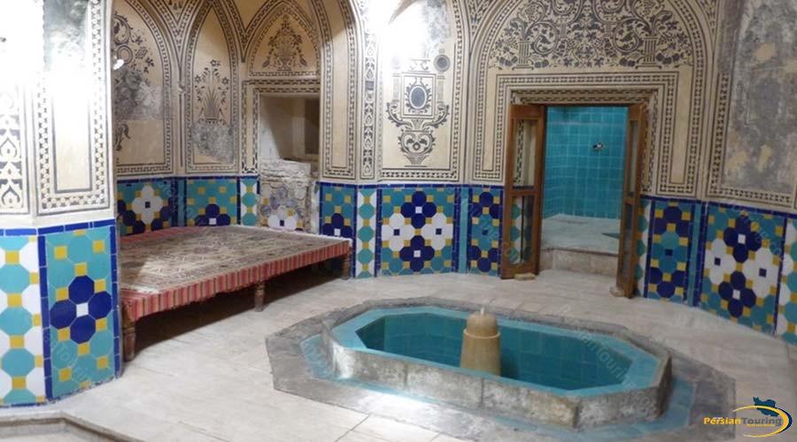 fin-garden-bath-4
