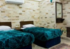 firoozeh-traditional-hotel-yazd-twin-room-2