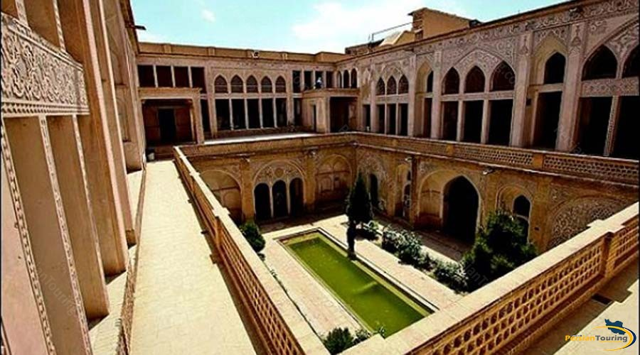 historic-house-of-the-abbasid-2