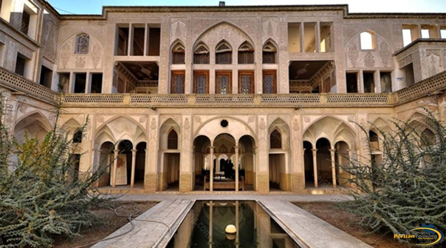 historic-house-of-the-abbasid-3