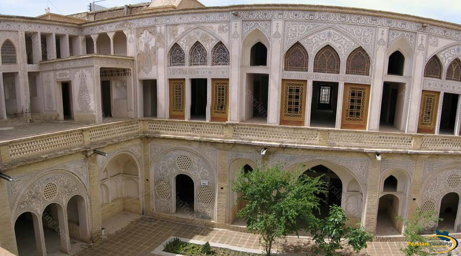 historic-house-of-the-abbasid-4
