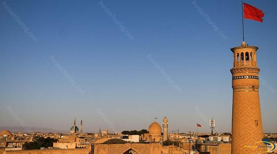 jameh-mosque-2