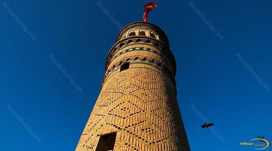 jameh-mosque-3