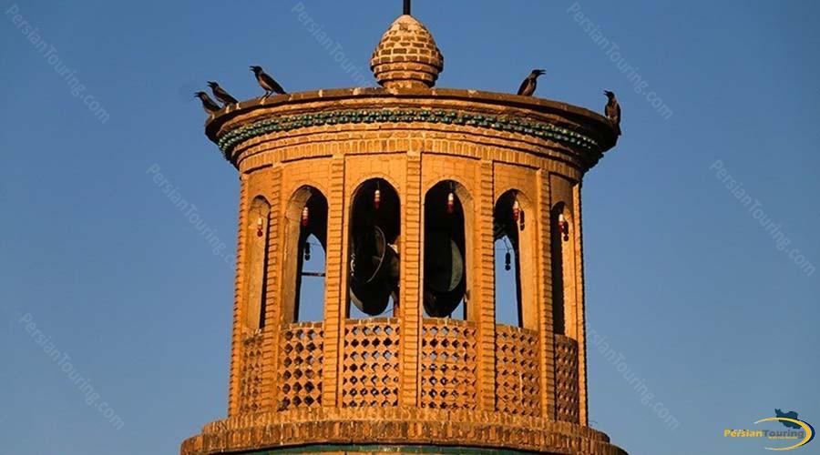 jameh-mosque-4