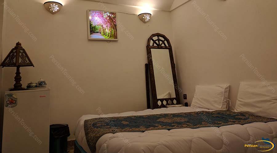 khane-dohad-hotel-yazd-double-room-1