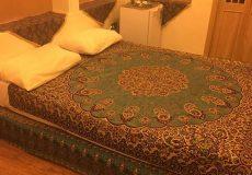 khane-dohad-hotel-yazd-double-room-2