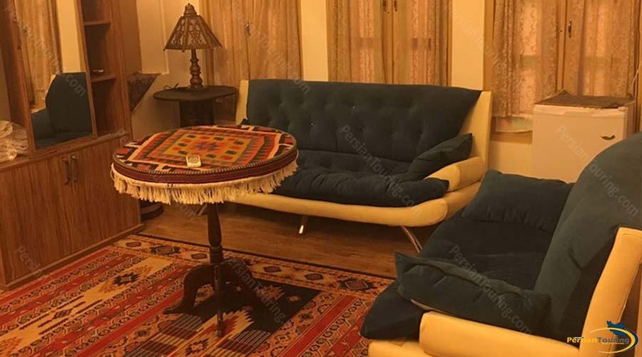 khane-dohad-hotel-yazd-suite-1