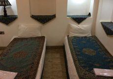 khane-dohad-hotel-yazd-twin-room-1