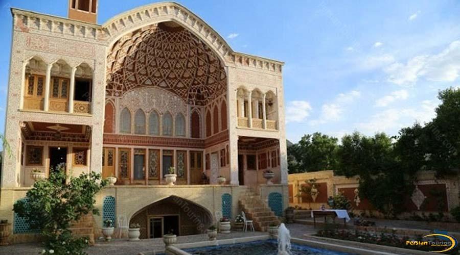 khatun-sarai-of-ghamsar-(khatun-house)-1
