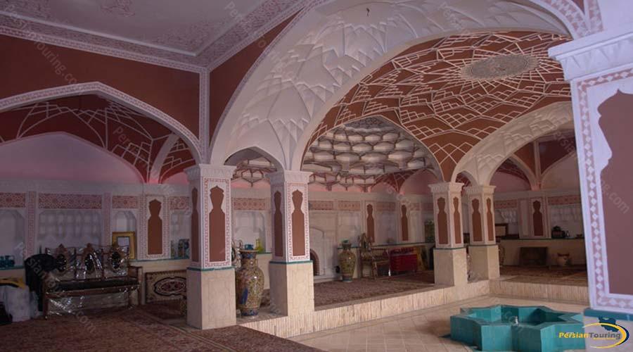 khatun-sarai-of-ghamsar-(khatun-house)-5