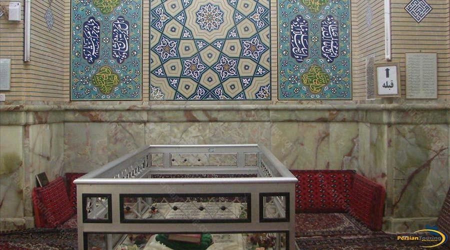 mohtasham-kashany-tomb-2