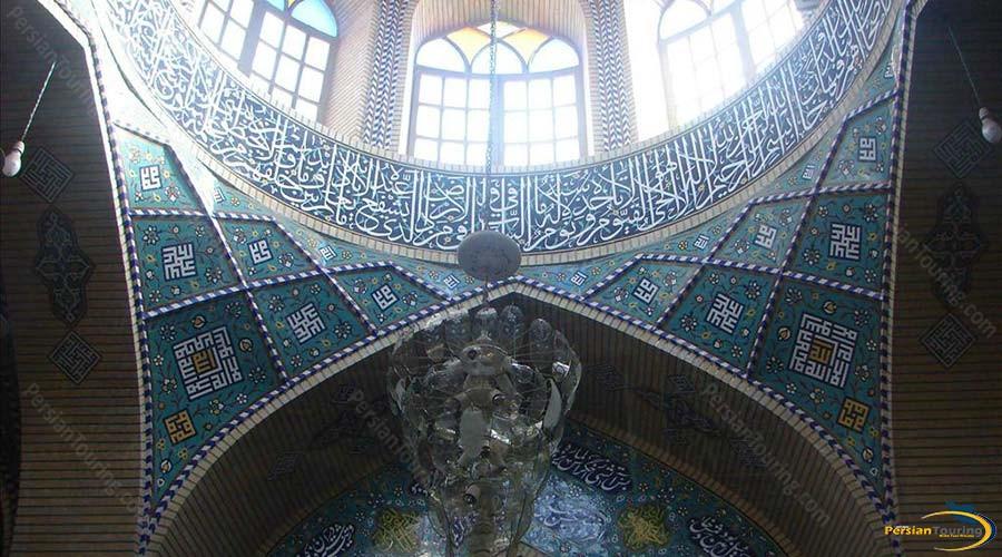 mohtasham-kashany-tomb-3