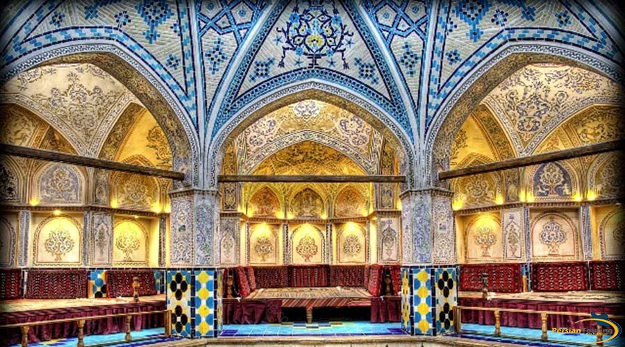 sultan-amir-ahmad-bathhouse-1