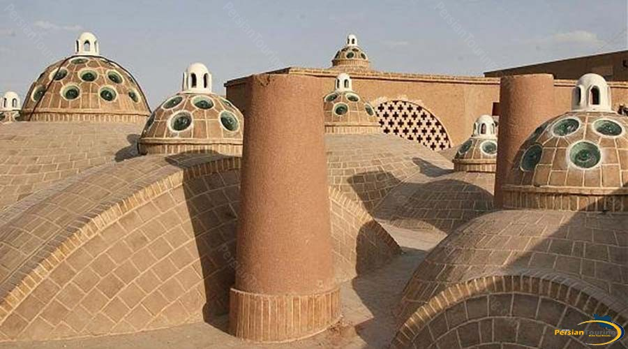 sultan-amir-ahmad-bathhouse-2
